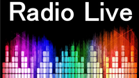 Online free live Radio streams streaming